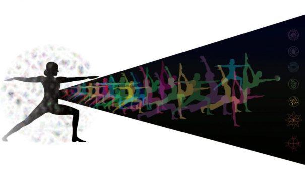 cropped-yoga-master.jpg