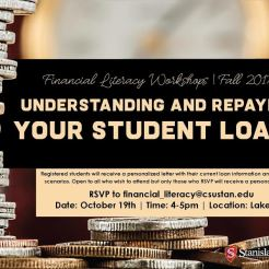 loans workshop