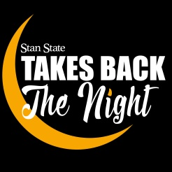 Take Back the Night Design-01